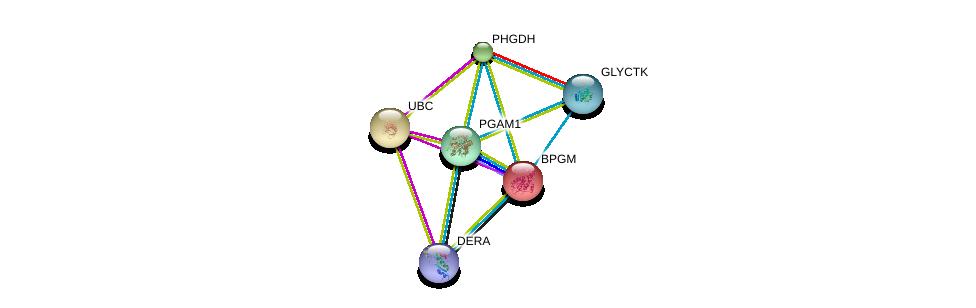 http://string-db.org/version_10/api/image/networkList?limit=0&targetmode=proteins&caller_identity=gene_cards&network_flavor=evidence&identifiers=9606.ENSP00000359991%0d%0a9606.ENSP00000344818%0d%0a9606.ENSP00000358417%0d%0a9606.ENSP00000389175%0d%0a9606.ENSP00000342032%0d%0a9606.ENSP00000416583%0d%0a