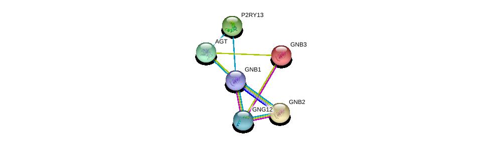 http://string-db.org/version_10/api/image/networkList?limit=0&targetmode=proteins&caller_identity=gene_cards&network_flavor=evidence&identifiers=9606.ENSP00000360021%0d%0a9606.ENSP00000229264%0d%0a9606.ENSP00000367869%0d%0a9606.ENSP00000305260%0d%0a9606.ENSP00000320376%0d%0a9606.ENSP00000355627%0d%0a