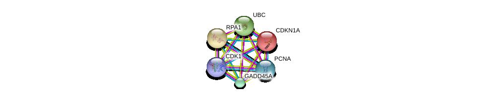http://string-db.org/version_10/api/image/networkList?limit=0&targetmode=proteins&caller_identity=gene_cards&network_flavor=evidence&identifiers=9606.ENSP00000360025%0d%0a9606.ENSP00000368438%0d%0a9606.ENSP00000378699%0d%0a9606.ENSP00000344818%0d%0a9606.ENSP00000244741%0d%0a9606.ENSP00000254719%0d%0a