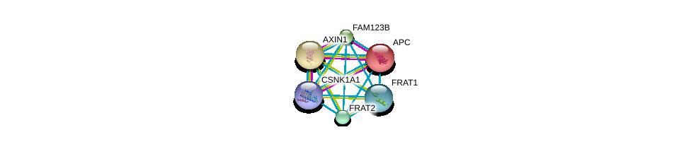 http://string-db.org/version_10/api/image/networkList?limit=0&targetmode=proteins&caller_identity=gene_cards&network_flavor=evidence&identifiers=9606.ENSP00000360058%0d%0a9606.ENSP00000360060%0d%0a9606.ENSP00000262320%0d%0a9606.ENSP00000329117%0d%0a9606.ENSP00000257430%0d%0a9606.ENSP00000421689%0d%0a