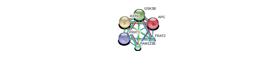 http://string-db.org/version_10/api/image/networkList?limit=0&targetmode=proteins&caller_identity=gene_cards&network_flavor=evidence&identifiers=9606.ENSP00000360060%0d%0a9606.ENSP00000324806%0d%0a9606.ENSP00000360058%0d%0a9606.ENSP00000262320%0d%0a9606.ENSP00000329117%0d%0a9606.ENSP00000257430%0d%0a