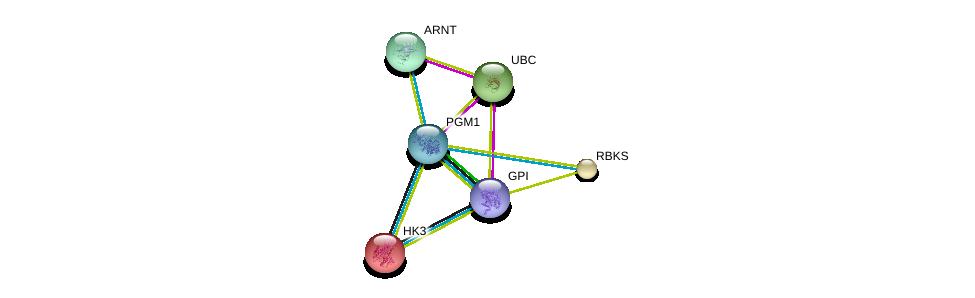 http://string-db.org/version_10/api/image/networkList?limit=0&targetmode=proteins&caller_identity=gene_cards&network_flavor=evidence&identifiers=9606.ENSP00000360124%0d%0a9606.ENSP00000344818%0d%0a9606.ENSP00000306817%0d%0a9606.ENSP00000405573%0d%0a9606.ENSP00000292432%0d%0a9606.ENSP00000351407%0d%0a