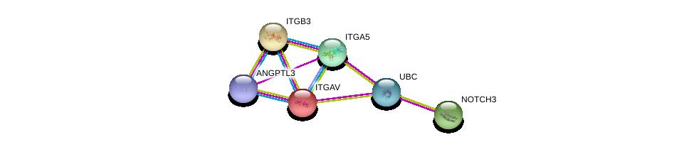 http://string-db.org/version_10/api/image/networkList?limit=0&targetmode=proteins&caller_identity=gene_cards&network_flavor=evidence&identifiers=9606.ENSP00000360170%0d%0a9606.ENSP00000293379%0d%0a9606.ENSP00000262017%0d%0a9606.ENSP00000261023%0d%0a9606.ENSP00000344818%0d%0a9606.ENSP00000263388%0d%0a