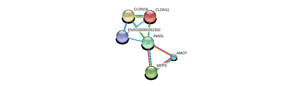 http://string-db.org/version_10/api/image/networkList?limit=0&targetmode=proteins&caller_identity=gene_cards&network_flavor=evidence&identifiers=9606.ENSP00000360200%0d%0a9606.ENSP00000261681%0d%0a9606.ENSP00000361027%0d%0a9606.ENSP00000460571%0d%0a9606.ENSP00000064724%0d%0a9606.ENSP00000183605%0d%0a
