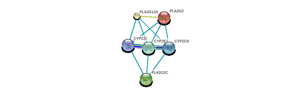 http://string-db.org/version_10/api/image/networkList?limit=0&targetmode=proteins&caller_identity=gene_cards&network_flavor=evidence&identifiers=9606.ENSP00000360247%0d%0a9606.ENSP00000215885%0d%0a9606.ENSP00000243501%0d%0a9606.ENSP00000247992%0d%0a9606.ENSP00000252945%0d%0a9606.ENSP00000260682%0d%0a