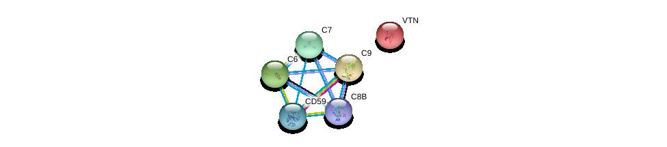 http://string-db.org/version_10/api/image/networkList?limit=0&targetmode=proteins&caller_identity=gene_cards&network_flavor=evidence&identifiers=9606.ENSP00000360281%0d%0a9606.ENSP00000263408%0d%0a9606.ENSP00000263413%0d%0a9606.ENSP00000322061%0d%0a9606.ENSP00000226218%0d%0a9606.ENSP00000340210%0d%0a