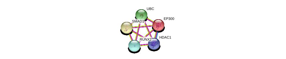 http://string-db.org/version_10/api/image/networkList?limit=0&targetmode=proteins&caller_identity=gene_cards&network_flavor=evidence&identifiers=9606.ENSP00000360493%0d%0a9606.ENSP00000344818%0d%0a9606.ENSP00000305769%0d%0a9606.ENSP00000263253%0d%0a9606.ENSP00000263253%0d%0a9606.ENSP00000362649%0d%0a