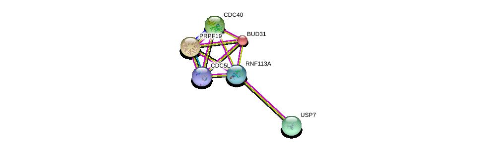 http://string-db.org/version_10/api/image/networkList?limit=0&targetmode=proteins&caller_identity=gene_cards&network_flavor=evidence&identifiers=9606.ENSP00000360497%0d%0a9606.ENSP00000360532%0d%0a9606.ENSP00000227524%0d%0a9606.ENSP00000222969%0d%0a9606.ENSP00000304370%0d%0a9606.ENSP00000343535%0d%0a