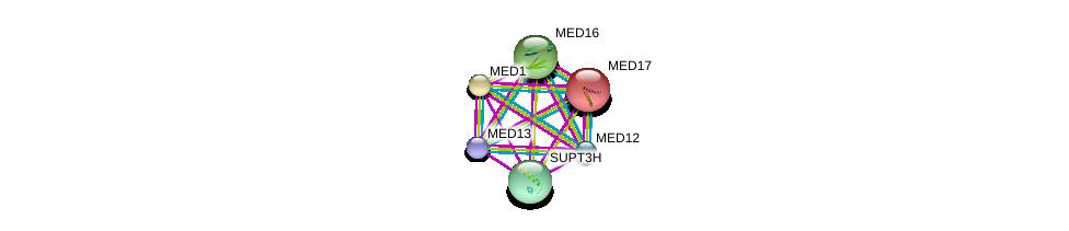 http://string-db.org/version_10/api/image/networkList?limit=0&targetmode=proteins&caller_identity=gene_cards&network_flavor=evidence&identifiers=9606.ENSP00000360515%0d%0a9606.ENSP00000251871%0d%0a9606.ENSP00000300651%0d%0a9606.ENSP00000325612%0d%0a9606.ENSP00000363193%0d%0a9606.ENSP00000380888%0d%0a