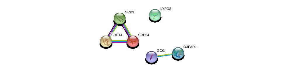 http://string-db.org/version_10/api/image/networkList?limit=0&targetmode=proteins&caller_identity=gene_cards&network_flavor=evidence&identifiers=9606.ENSP00000360538%0d%0a9606.ENSP00000387662%0d%0a9606.ENSP00000267884%0d%0a9606.ENSP00000216774%0d%0a9606.ENSP00000305230%0d%0a9606.ENSP00000352163%0d%0a