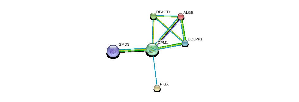 http://string-db.org/version_10/api/image/networkList?limit=0&targetmode=proteins&caller_identity=gene_cards&network_flavor=evidence&identifiers=9606.ENSP00000360644%0d%0a9606.ENSP00000361625%0d%0a9606.ENSP00000239891%0d%0a9606.ENSP00000346142%0d%0a9606.ENSP00000370194%0d%0a9606.ENSP00000296333%0d%0a