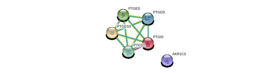 http://string-db.org/version_10/api/image/networkList?limit=0&targetmode=proteins&caller_identity=gene_cards&network_flavor=evidence&identifiers=9606.ENSP00000360687%0d%0a9606.ENSP00000244043%0d%0a9606.ENSP00000354612%0d%0a9606.ENSP00000262033%0d%0a9606.ENSP00000369927%0d%0a9606.ENSP00000342385%0d%0a