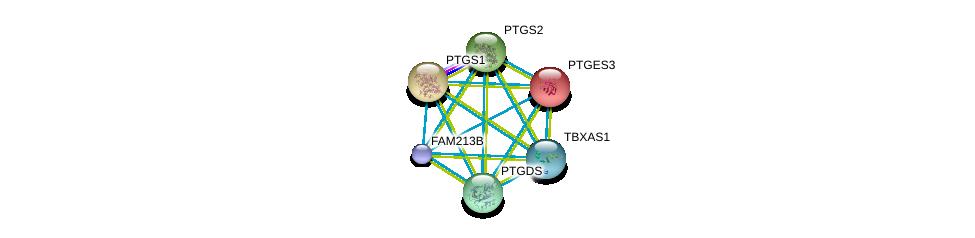 http://string-db.org/version_10/api/image/networkList?limit=0&targetmode=proteins&caller_identity=gene_cards&network_flavor=evidence&identifiers=9606.ENSP00000360687%0d%0a9606.ENSP00000354612%0d%0a9606.ENSP00000356438%0d%0a9606.ENSP00000389414%0d%0a9606.ENSP00000394405%0d%0a9606.ENSP00000262033%0d%0a