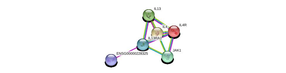 http://string-db.org/version_10/api/image/networkList?limit=0&targetmode=proteins&caller_identity=gene_cards&network_flavor=evidence&identifiers=9606.ENSP00000360730%0d%0a9606.ENSP00000304915%0d%0a9606.ENSP00000170630%0d%0a9606.ENSP00000231449%0d%0a9606.ENSP00000402914%0d%0a9606.ENSP00000343204%0d%0a