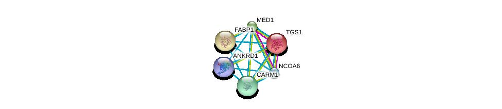 http://string-db.org/version_10/api/image/networkList?limit=0&targetmode=proteins&caller_identity=gene_cards&network_flavor=evidence&identifiers=9606.ENSP00000360762%0d%0a9606.ENSP00000351894%0d%0a9606.ENSP00000260129%0d%0a9606.ENSP00000300651%0d%0a9606.ENSP00000325690%0d%0a9606.ENSP00000295834%0d%0a