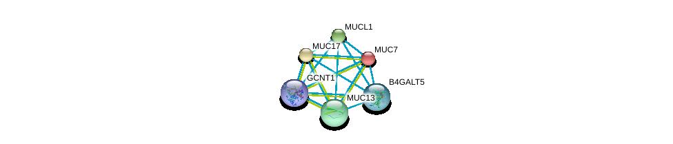 http://string-db.org/version_10/api/image/networkList?limit=0&targetmode=proteins&caller_identity=gene_cards&network_flavor=evidence&identifiers=9606.ENSP00000360776%0d%0a9606.ENSP00000365920%0d%0a9606.ENSP00000302021%0d%0a9606.ENSP00000302716%0d%0a9606.ENSP00000311364%0d%0a9606.ENSP00000312235%0d%0a
