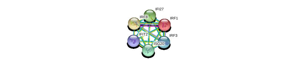 http://string-db.org/version_10/api/image/networkList?limit=0&targetmode=proteins&caller_identity=gene_cards&network_flavor=evidence&identifiers=9606.ENSP00000360891%0d%0a9606.ENSP00000245414%0d%0a9606.ENSP00000268638%0d%0a9606.ENSP00000298902%0d%0a9606.ENSP00000306565%0d%0a9606.ENSP00000310127%0d%0a