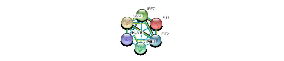 http://string-db.org/version_10/api/image/networkList?limit=0&targetmode=proteins&caller_identity=gene_cards&network_flavor=evidence&identifiers=9606.ENSP00000360891%0d%0a9606.ENSP00000306565%0d%0a9606.ENSP00000399168%0d%0a9606.ENSP00000298902%0d%0a9606.ENSP00000331103%0d%0a9606.ENSP00000329411%0d%0a