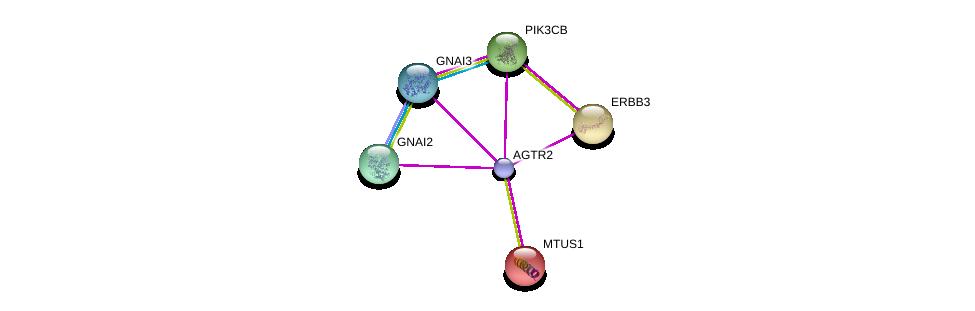 http://string-db.org/version_10/api/image/networkList?limit=0&targetmode=proteins&caller_identity=gene_cards&network_flavor=evidence&identifiers=9606.ENSP00000360973%0d%0a9606.ENSP00000312999%0d%0a9606.ENSP00000358867%0d%0a9606.ENSP00000262102%0d%0a9606.ENSP00000267101%0d%0a9606.ENSP00000289153%0d%0a