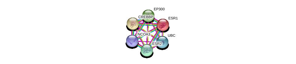 http://string-db.org/version_10/api/image/networkList?limit=0&targetmode=proteins&caller_identity=gene_cards&network_flavor=evidence&identifiers=9606.ENSP00000361066%0d%0a9606.ENSP00000263253%0d%0a9606.ENSP00000262367%0d%0a9606.ENSP00000206249%0d%0a9606.ENSP00000343925%0d%0a9606.ENSP00000344818%0d%0a