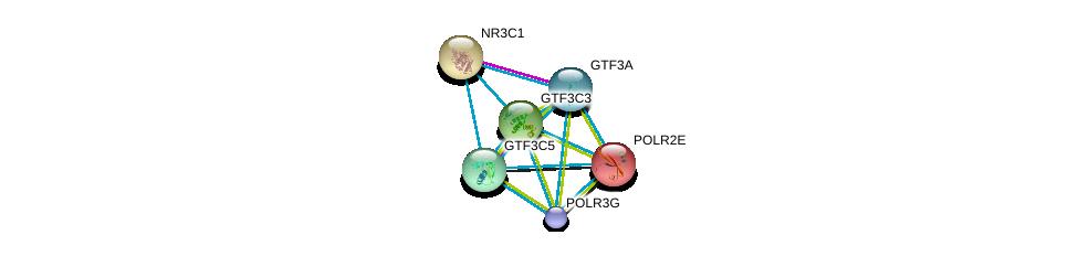 http://string-db.org/version_10/api/image/networkList?limit=0&targetmode=proteins&caller_identity=gene_cards&network_flavor=evidence&identifiers=9606.ENSP00000361180%0d%0a9606.ENSP00000263956%0d%0a9606.ENSP00000370532%0d%0a9606.ENSP00000231509%0d%0a9606.ENSP00000382058%0d%0a9606.ENSP00000215587%0d%0a