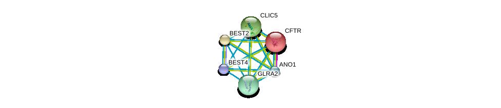 http://string-db.org/version_10/api/image/networkList?limit=0&targetmode=proteins&caller_identity=gene_cards&network_flavor=evidence&identifiers=9606.ENSP00000361281%0d%0a9606.ENSP00000347454%0d%0a9606.ENSP00000003084%0d%0a9606.ENSP00000042931%0d%0a9606.ENSP00000185206%0d%0a9606.ENSP00000218075%0d%0a