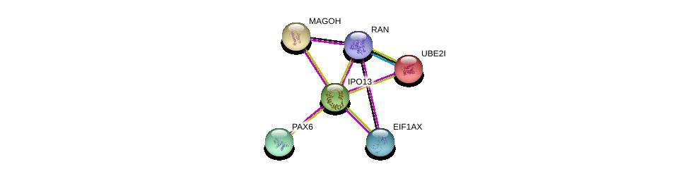 http://string-db.org/version_10/api/image/networkList?limit=0&targetmode=proteins&caller_identity=gene_cards&network_flavor=evidence&identifiers=9606.ENSP00000361418%0d%0a9606.ENSP00000376176%0d%0a9606.ENSP00000324897%0d%0a9606.ENSP00000368927%0d%0a9606.ENSP00000360525%0d%0a9606.ENSP00000368401%0d%0a