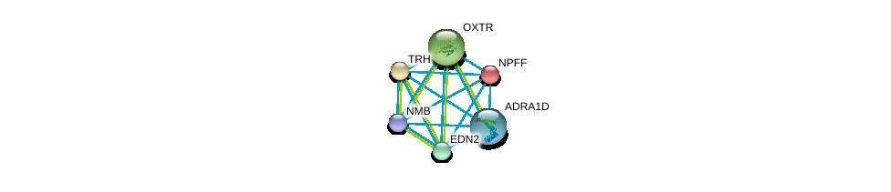 http://string-db.org/version_10/api/image/networkList?limit=0&targetmode=proteins&caller_identity=gene_cards&network_flavor=evidence&identifiers=9606.ENSP00000361668%0d%0a9606.ENSP00000267017%0d%0a9606.ENSP00000378089%0d%0a9606.ENSP00000324270%0d%0a9606.ENSP00000303452%0d%0a9606.ENSP00000368766%0d%0a