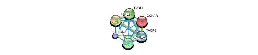 http://string-db.org/version_10/api/image/networkList?limit=0&targetmode=proteins&caller_identity=gene_cards&network_flavor=evidence&identifiers=9606.ENSP00000361668%0d%0a9606.ENSP00000296677%0d%0a9606.ENSP00000299178%0d%0a9606.ENSP00000296641%0d%0a9606.ENSP00000295589%0d%0a9606.ENSP00000303325%0d%0a