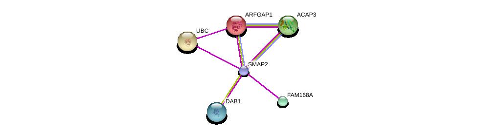http://string-db.org/version_10/api/image/networkList?limit=0&targetmode=proteins&caller_identity=gene_cards&network_flavor=evidence&identifiers=9606.ENSP00000361803%0d%0a9606.ENSP00000314615%0d%0a9606.ENSP00000360277%0d%0a9606.ENSP00000348852%0d%0a9606.ENSP00000344818%0d%0a9606.ENSP00000346733%0d%0a