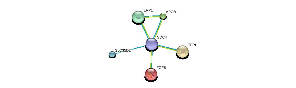 http://string-db.org/version_10/api/image/networkList?limit=0&targetmode=proteins&caller_identity=gene_cards&network_flavor=evidence&identifiers=9606.ENSP00000361818%0d%0a9606.ENSP00000228837%0d%0a9606.ENSP00000233156%0d%0a9606.ENSP00000233242%0d%0a9606.ENSP00000243077%0d%0a9606.ENSP00000253270%0d%0a