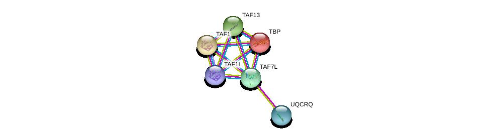 http://string-db.org/version_10/api/image/networkList?limit=0&targetmode=proteins&caller_identity=gene_cards&network_flavor=evidence&identifiers=9606.ENSP00000361998%0d%0a9606.ENSP00000355051%0d%0a9606.ENSP00000276072%0d%0a9606.ENSP00000418379%0d%0a9606.ENSP00000230354%0d%0a9606.ENSP00000367934%0d%0a