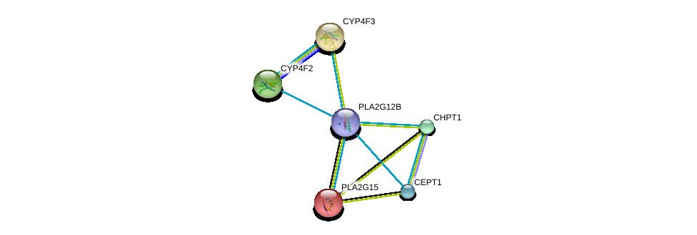 http://string-db.org/version_10/api/image/networkList?limit=0&targetmode=proteins&caller_identity=gene_cards&network_flavor=evidence&identifiers=9606.ENSP00000362123%0d%0a9606.ENSP00000349696%0d%0a9606.ENSP00000219345%0d%0a9606.ENSP00000221307%0d%0a9606.ENSP00000221700%0d%0a9606.ENSP00000229266%0d%0a