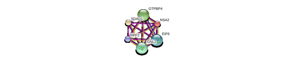 http://string-db.org/version_10/api/image/networkList?limit=0&targetmode=proteins&caller_identity=gene_cards&network_flavor=evidence&identifiers=9606.ENSP00000362153%0d%0a9606.ENSP00000296802%0d%0a9606.ENSP00000354040%0d%0a9606.ENSP00000348596%0d%0a9606.ENSP00000402338%0d%0a9606.ENSP00000363559%0d%0a