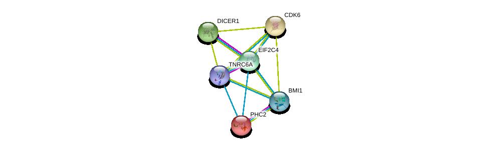 http://string-db.org/version_10/api/image/networkList?limit=0&targetmode=proteins&caller_identity=gene_cards&network_flavor=evidence&identifiers=9606.ENSP00000362306%0d%0a9606.ENSP00000343745%0d%0a9606.ENSP00000379144%0d%0a9606.ENSP00000257118%0d%0a9606.ENSP00000265734%0d%0a9606.ENSP00000365851%0d%0a