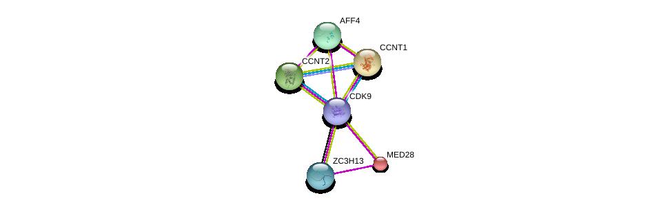 http://string-db.org/version_10/api/image/networkList?limit=0&targetmode=proteins&caller_identity=gene_cards&network_flavor=evidence&identifiers=9606.ENSP00000362361%0d%0a9606.ENSP00000237380%0d%0a9606.ENSP00000261900%0d%0a9606.ENSP00000264157%0d%0a9606.ENSP00000265343%0d%0a9606.ENSP00000282007%0d%0a
