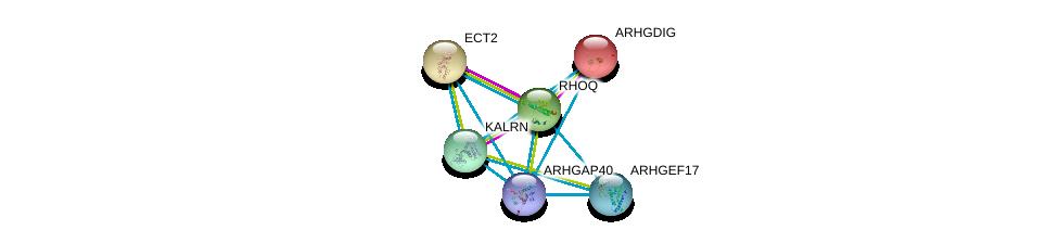 http://string-db.org/version_10/api/image/networkList?limit=0&targetmode=proteins&caller_identity=gene_cards&network_flavor=evidence&identifiers=9606.ENSP00000362442%0d%0a9606.ENSP00000219409%0d%0a9606.ENSP00000232458%0d%0a9606.ENSP00000238738%0d%0a9606.ENSP00000240874%0d%0a9606.ENSP00000263674%0d%0a