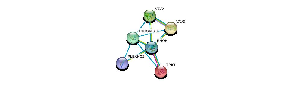 http://string-db.org/version_10/api/image/networkList?limit=0&targetmode=proteins&caller_identity=gene_cards&network_flavor=evidence&identifiers=9606.ENSP00000362442%0d%0a9606.ENSP00000386733%0d%0a9606.ENSP00000371219%0d%0a9606.ENSP00000359073%0d%0a9606.ENSP00000339299%0d%0a9606.ENSP00000360916%0d%0a