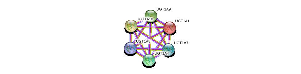 http://string-db.org/version_10/api/image/networkList?limit=0&targetmode=proteins&caller_identity=gene_cards&network_flavor=evidence&identifiers=9606.ENSP00000362549%0d%0a9606.ENSP00000343838%0d%0a9606.ENSP00000346768%0d%0a9606.ENSP00000362508%0d%0a9606.ENSP00000362525%0d%0a9606.ENSP00000304845%0d%0a