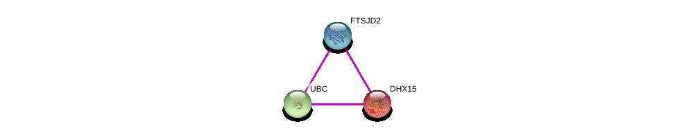 http://string-db.org/version_10/api/image/networkList?limit=0&targetmode=proteins&caller_identity=gene_cards&network_flavor=evidence&identifiers=9606.ENSP00000362550%0d%0a9606.ENSP00000344818%0d%0a9606.ENSP00000336741%0d%0a