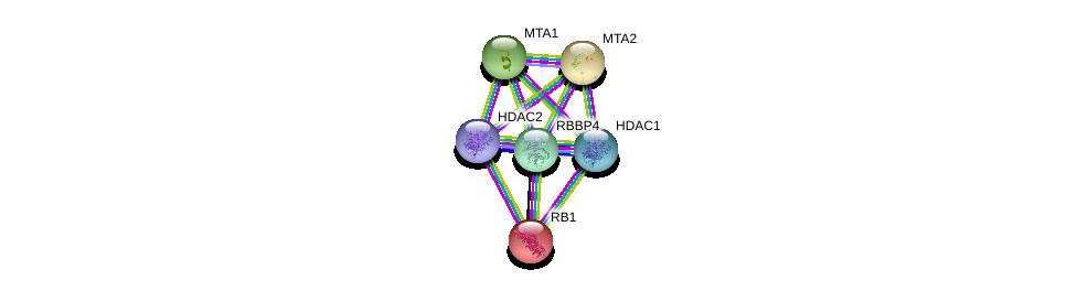 http://string-db.org/version_10/api/image/networkList?limit=0&targetmode=proteins&caller_identity=gene_cards&network_flavor=evidence&identifiers=9606.ENSP00000362592%0d%0a9606.ENSP00000430432%0d%0a9606.ENSP00000278823%0d%0a9606.ENSP00000362649%0d%0a9606.ENSP00000333633%0d%0a9606.ENSP00000267163%0d%0a