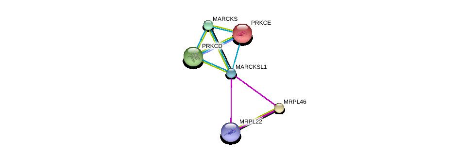 http://string-db.org/version_10/api/image/networkList?limit=0&targetmode=proteins&caller_identity=gene_cards&network_flavor=evidence&identifiers=9606.ENSP00000362638%0d%0a9606.ENSP00000431040%0d%0a9606.ENSP00000312311%0d%0a9606.ENSP00000306124%0d%0a9606.ENSP00000331602%0d%0a9606.ENSP00000357624%0d%0a