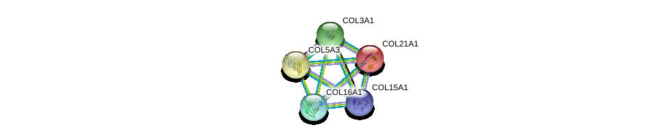 http://string-db.org/version_10/api/image/networkList?limit=0&targetmode=proteins&caller_identity=gene_cards&network_flavor=evidence&identifiers=9606.ENSP00000362776%0d%0a9606.ENSP00000364140%0d%0a9606.ENSP00000304408%0d%0a9606.ENSP00000304408%0d%0a9606.ENSP00000244728%0d%0a9606.ENSP00000264828%0d%0a