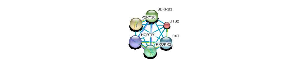 http://string-db.org/version_10/api/image/networkList?limit=0&targetmode=proteins&caller_identity=gene_cards&network_flavor=evidence&identifiers=9606.ENSP00000362810%0d%0a9606.ENSP00000054668%0d%0a9606.ENSP00000171757%0d%0a9606.ENSP00000216629%0d%0a9606.ENSP00000217270%0d%0a9606.ENSP00000217386%0d%0a