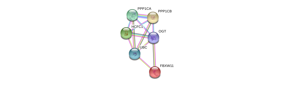 http://string-db.org/version_10/api/image/networkList?limit=0&targetmode=proteins&caller_identity=gene_cards&network_flavor=evidence&identifiers=9606.ENSP00000362824%0d%0a9606.ENSP00000309555%0d%0a9606.ENSP00000296122%0d%0a9606.ENSP00000265094%0d%0a9606.ENSP00000344818%0d%0a9606.ENSP00000326031%0d%0a