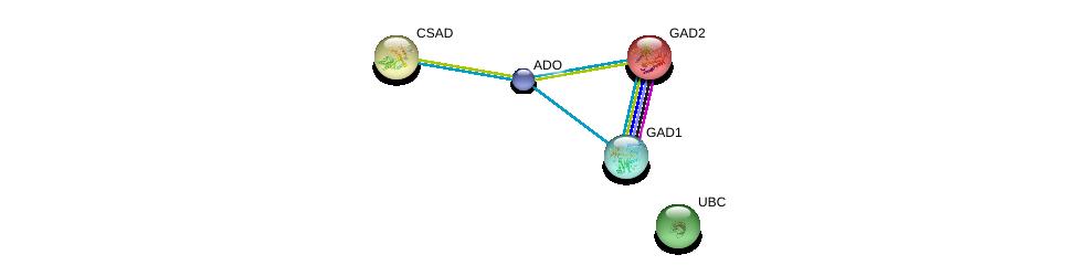 http://string-db.org/version_10/api/image/networkList?limit=0&targetmode=proteins&caller_identity=gene_cards&network_flavor=evidence&identifiers=9606.ENSP00000362888%0d%0a9606.ENSP00000350928%0d%0a9606.ENSP00000259271%0d%0a9606.ENSP00000267085%0d%0a9606.ENSP00000344818%0d%0a