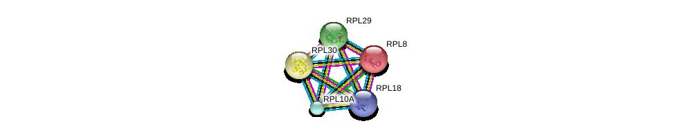 http://string-db.org/version_10/api/image/networkList?limit=0&targetmode=proteins&caller_identity=gene_cards&network_flavor=evidence&identifiers=9606.ENSP00000363018%0d%0a9606.ENSP00000294189%0d%0a9606.ENSP00000447001%0d%0a9606.ENSP00000287038%0d%0a9606.ENSP00000262584%0d%0a9606.ENSP00000262584%0d%0a