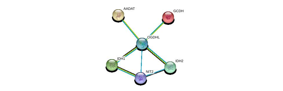 http://string-db.org/version_10/api/image/networkList?limit=0&targetmode=proteins&caller_identity=gene_cards&network_flavor=evidence&identifiers=9606.ENSP00000363216%0d%0a9606.ENSP00000222214%0d%0a9606.ENSP00000331897%0d%0a9606.ENSP00000226840%0d%0a9606.ENSP00000260985%0d%0a9606.ENSP00000377696%0d%0a
