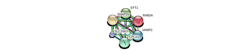 http://string-db.org/version_10/api/image/networkList?limit=0&targetmode=proteins&caller_identity=gene_cards&network_flavor=evidence&identifiers=9606.ENSP00000363229%0d%0a9606.ENSP00000222256%0d%0a9606.ENSP00000254976%0d%0a9606.ENSP00000261205%0d%0a9606.ENSP00000305613%0d%0a9606.ENSP00000314214%0d%0a