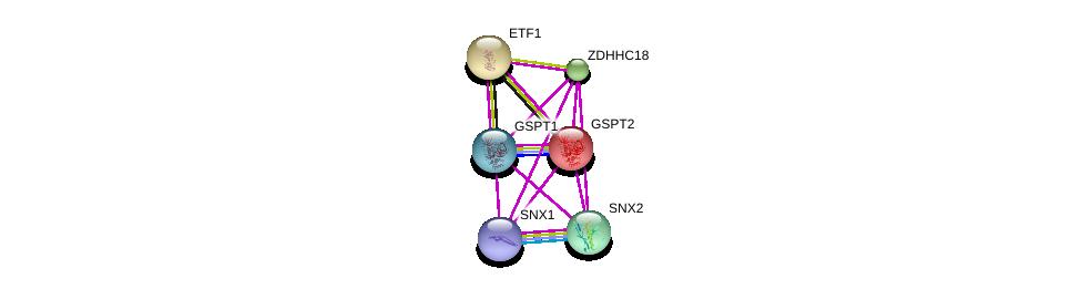 http://string-db.org/version_10/api/image/networkList?limit=0&targetmode=proteins&caller_identity=gene_cards&network_flavor=evidence&identifiers=9606.ENSP00000363257%0d%0a9606.ENSP00000353741%0d%0a9606.ENSP00000398131%0d%0a9606.ENSP00000341247%0d%0a9606.ENSP00000453785%0d%0a9606.ENSP00000368831%0d%0a